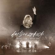 Darlene Zschech's 'Here I Am Send Me' Tops Charts Internationally
