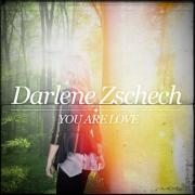 Darlene Zschech Ready To Release New Album 'You Are Love'