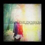 Darlene Zschech Putting Finishing Touches To New Album 'You Are Love'