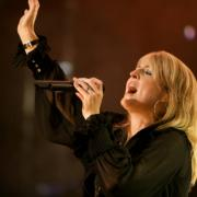 Darlene Zschech To Perform At Three UK Events This Week