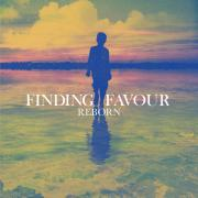 Finding Favour Prepare For 'Reborn' Album With Father-Themed Song Download