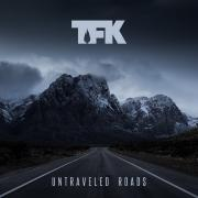 Thousand Foot Krutch - Untraveled Roads