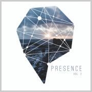 Andy Hunter - Presence Vol 2