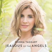 Irish Songstress Donna Taggart Releasing Double A Side Single & Announces Solo UK Tour