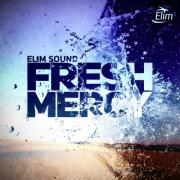 Elim Sound UK Tour Continues On To Manchester, Birmingham This Weekend