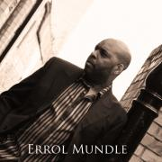 GMA Nominated Errol Mundle Releases New Album 'No Greater Love'