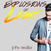 Explosions of Light