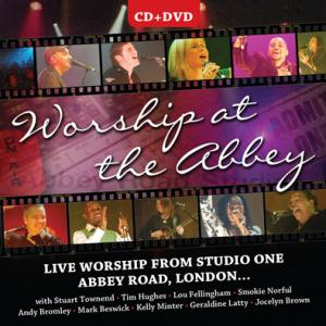 Worship at The Abbey