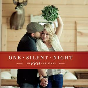 One Silent Night