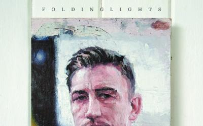 Review: FoldingLights - Exiles