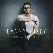 American Idol Finalist Danny Gokey Returns With 'Hope In Front Of Me'