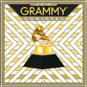 Grammy Nominations For Matt Maher, Israel Houghton & Newbread, Tobymac