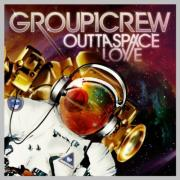 Group 1 Crew Release New Album 'Outta Space Love'