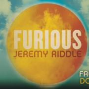 Free Song Download From New Jeremy Riddle Album 'Furious' Offered
