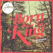 Hillsong To Launch New Christmas EP 'Born Is The King' On US Tour