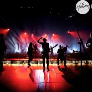 Hillsong Prepare For US Tour & Release 'Born Is The King' Christmas EP