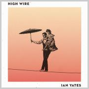 High Wire (Single)