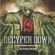 Decyfer Down Prepare First Album In Five Years 'Scarecrow'