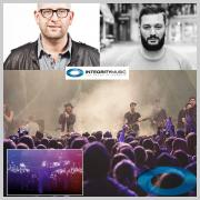 Meet The Integrity Music Worship Leaders Making An Impact In Europe
