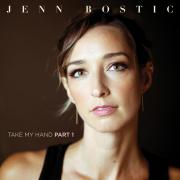 Jenn Bostic - Take My Hand Pt. 1