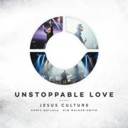 Jesus Culture's Latest Live Album 'Unstoppable Love' Is Immediate Hit