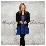 Darlene Zschech Releases Acoustic Album 'Simply Darlene'