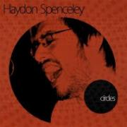 Haydon Spenceley