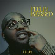 Legin Is 'Feelin Blessed' Ahead of Good Enuf Concert Series
