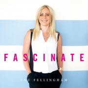 Lou Fellingham Releases Solo Album 'Fascinate'