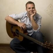 Matthew West To Release Fifth Album 'The Story Of Your Life'