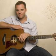 Matthew West Plans New Album 'The Story Of Your Life'