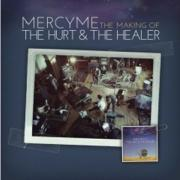 Mercy Me Release 'The Making of The Hurt & The Healer' Documentary