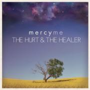 Mercy Me Prepare For New Studio Album 'The Hurt And The Healer'