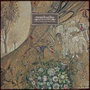 MewithoutYou - It's All Crazy! It's All False! It's All A Dream!