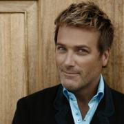 Michael W Smith To Release New Album 'Wonder' In September