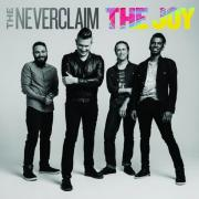 The Neverclaim Set For New Album 'The Joy'