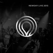 UK's Newday Event Prepares For 2013 Live Album