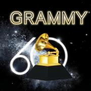 Double Grammy Award Nominations For MercyMe, Tauren Wells, CeCe Winans & Le'Andria
