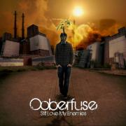 Free Song Download From Ooberfuse