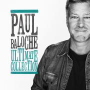Free Song Download From Paul Baloche