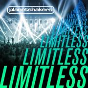Planetshakers Releases New Album 'Limitless' Following Huckabee Show Interview