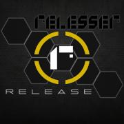 Rockers RELESSER Unveil Latest Single 'Resistance'