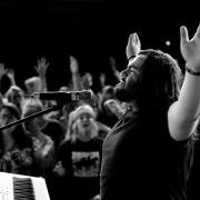 Free Song Download From Rick Pino