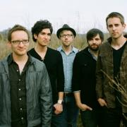Matt Hammitt To Leave Sanctus Real After Farewell Tour & Greatest Hits Album
