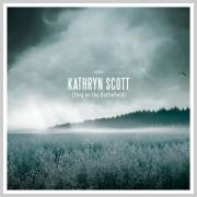 Worship Leader Kathryn Scott Readies New EP 'Sing on the Battlefield'