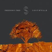 Free Song Download From Southville