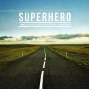 Superhero Release New Album 'Things We Need For The Journey'