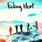 Switchfoot Reveal Plans For Ninth Studio Album 'Fading West'