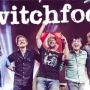 Switchfoot Prepare For Ten-Date European Tour