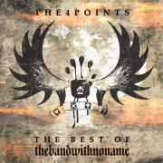 The4Points: The Best of thebandwithnoname
